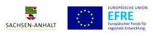 Logo EFRE - Europaeischer-Fonds-fuer-regionale-Entwicklung